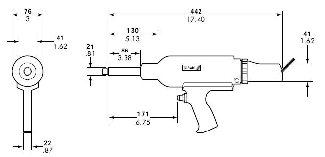电路 电路图 电子 原理图 663_320